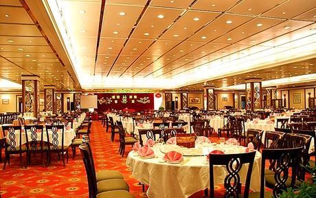 东莞龙泉国际大酒店