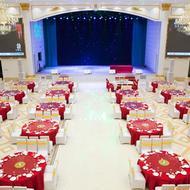 玫瑰丽都婚宴会议中心