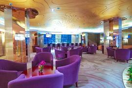 紫金乐章宴会厅B