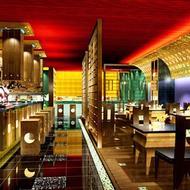 香籁概念餐厅