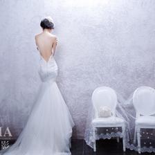 杭州拍婚纱照哪家好