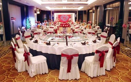 龙徽葡萄酒文化餐厅(酒仙桥店)
