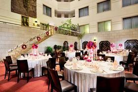 北京宝辰饭店