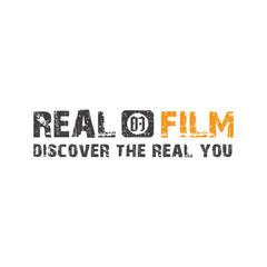 REAL的FILM