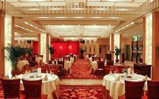 卓凡大酒店