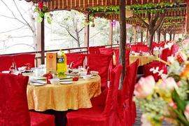 生态婚宴园