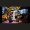 求河北保定靠谱的婚礼鲜花布置和婚庆公司~