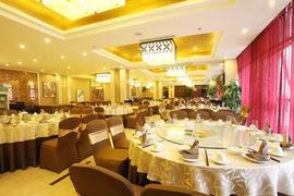 珊瑚中餐厅