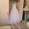 婚礼结束幸福接力,都是S码尺寸。高品质质量。