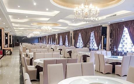 蓉北大酒店