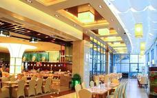 天鹅湖大酒店