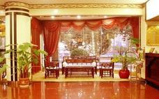 嘉和明珠大酒店