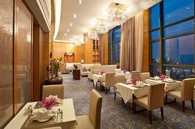 温州滨海大酒店