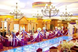 明珠中餐厅