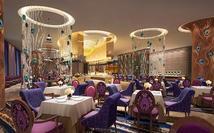 湄公河大酒店