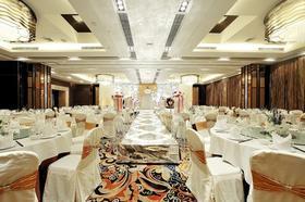 润邦国际酒店