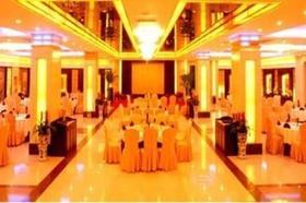 德亿大酒店