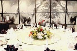 玻璃坊餐厅