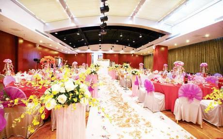 文津国际酒店