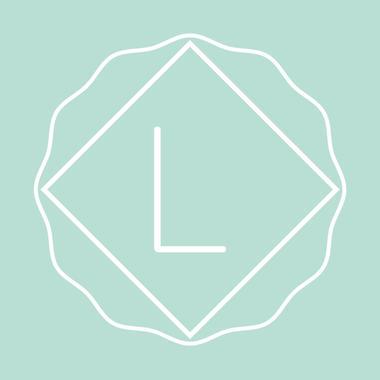 Leanna婚纱礼服定制机构