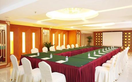 博泰嘉华国际酒店