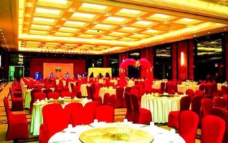 长沙晟通国际商务中心