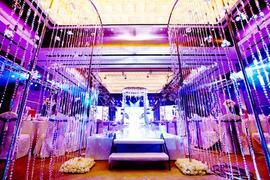中华宴会厅2