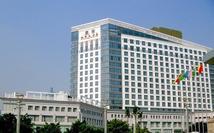 红林大酒店