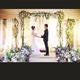 吉辰婚礼策划