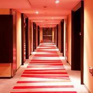 苏嘉金龙商务酒店