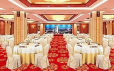 龙城国际饭店