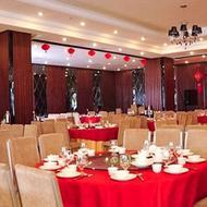 长沙和东大酒店