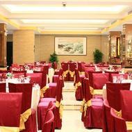 京翠大酒店