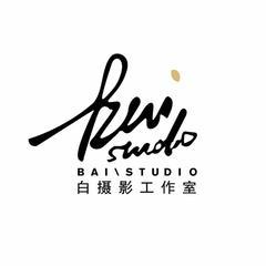 白·摄影工作室/Baistudio