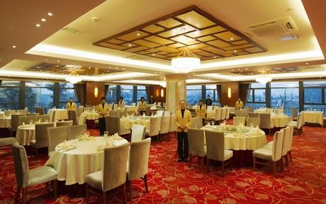 杭州卓盛大酒店