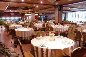 时代帝景大酒店