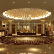 国贸格兰维大酒店