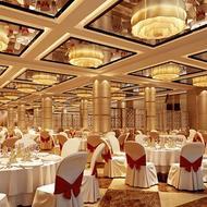 汉阳府酒店