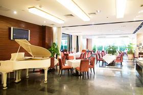 鼎龙国际大酒店